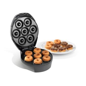 Máquina de Donuts