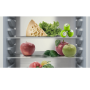 Ecobolas para frigorífico